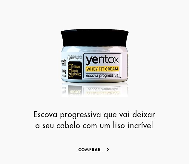 box_direita