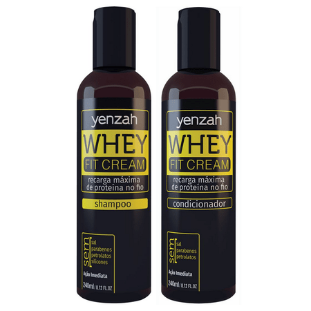 Kit-Whey-Shampoo-Condicionador