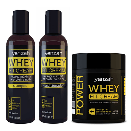 Kit-Whey-Shampoo-Condicionador-Mascara