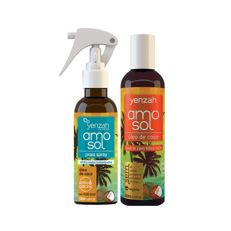 amo-sol-surf-spray-leave-in