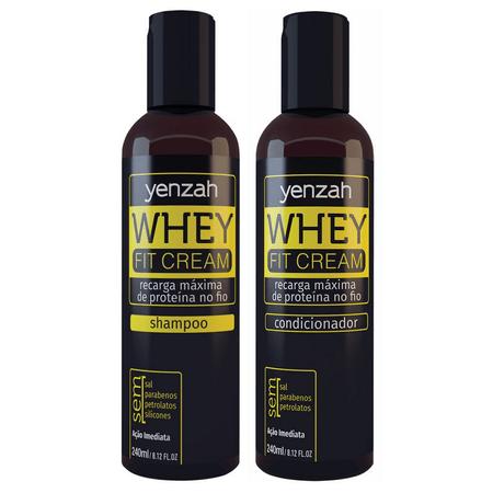 Yenzah-Whey-Shampoo-Condicionador