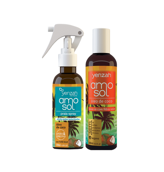 Yenzah-amo-sol-praia-spray-leave-in