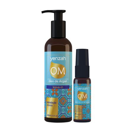 yenzah-leave-in-serum-om-argan