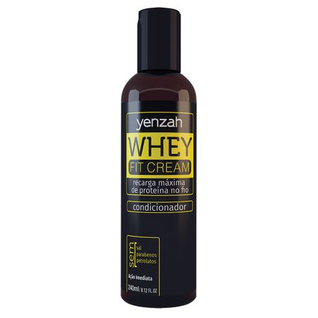 yenzah-whey-condicionador-240ml