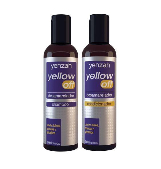 kit-yenzah-yellow-off-shampoo-condicionador