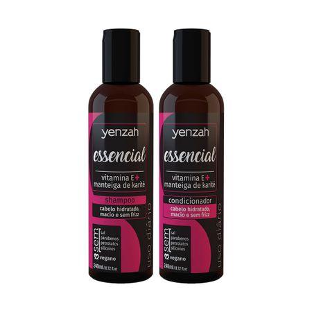 yenzah-essencial-kit-shampoo-condicionador