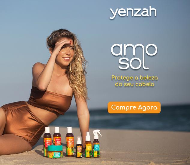 yenzah-linha-amo-sol