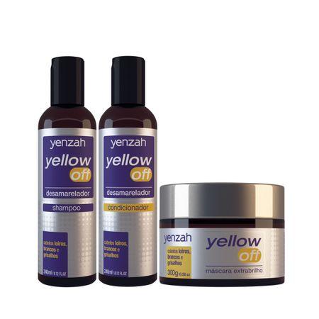 kit-loiro-brilhante-yenzah-yellow-off