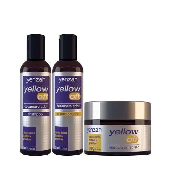 kit-loiro-brilhante-yenzah-yellow-off