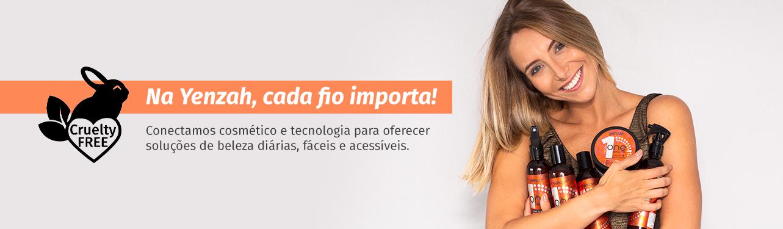 Institucional | ATIVADO