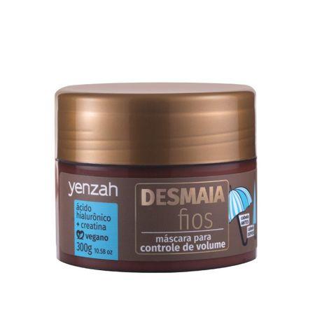 DESMAIA-FIOS---MASCARA-300G