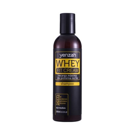 WHEY-FIT-CREAM---SHAMPOO-240ML