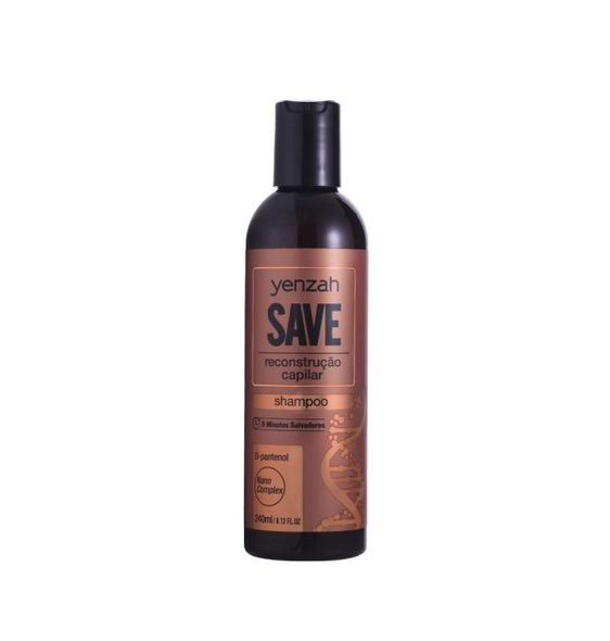 SAVE---SHAMPOO-240ML