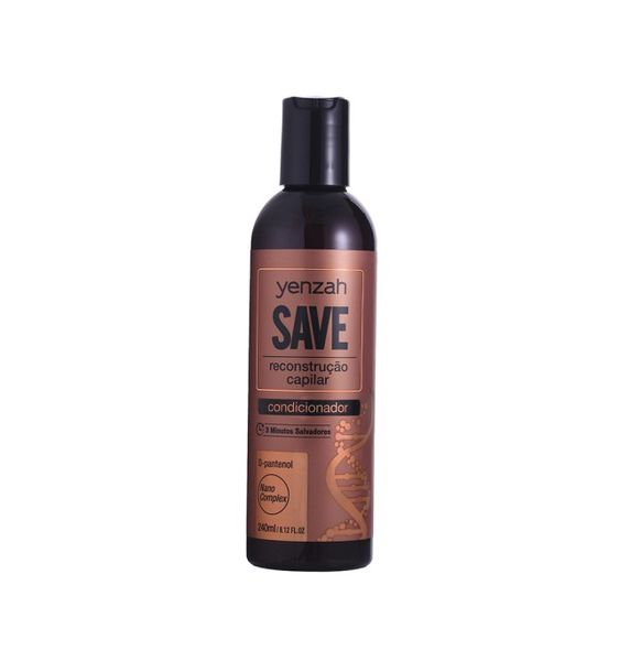 SAVE---CONDICIONADOR-240ML