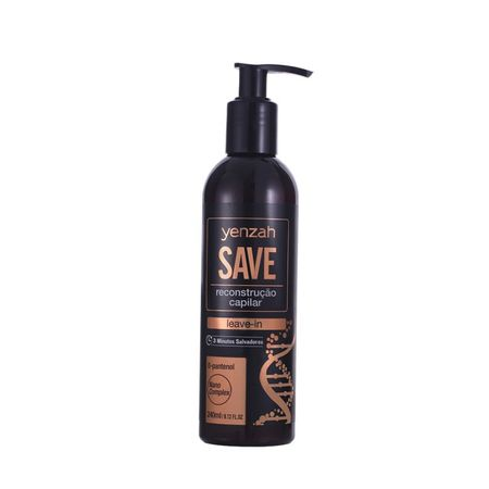 SAVE---LEAVE-IN-240ML