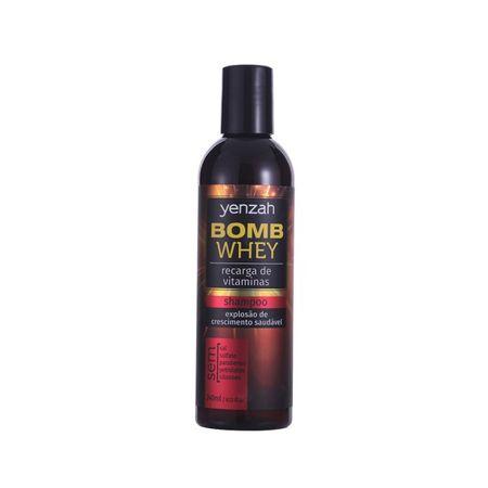WHEY-BOMB-CREAM---SHAMPOO-240ML