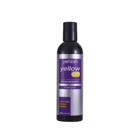 YELLOW-OFF---SHAMPOO-240ML