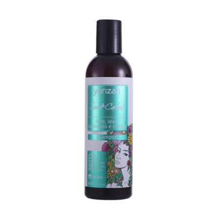 SOU-CACHOS---SHAMPOO-LOW-POO-240ML