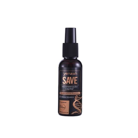 SAVE---QUERATINA-120ML