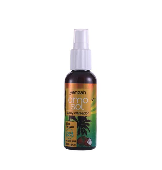 AMO-SOL---SPRAY-CLAREADOR-120ML