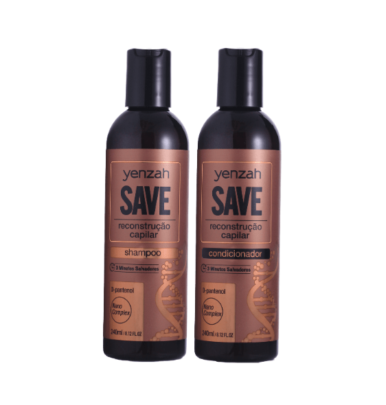 Kit-Save---Shampoo---Condicionador
