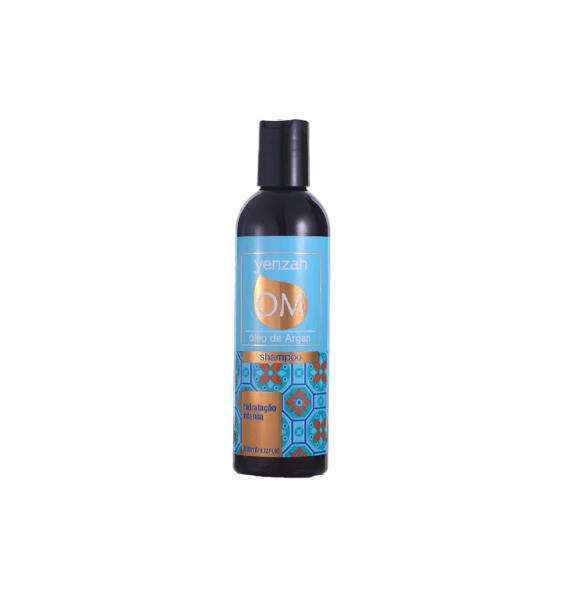 shampoo-OM