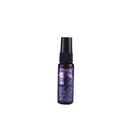 ONE-MINUTE-LISS---SERUM-DISCIPLINANTE