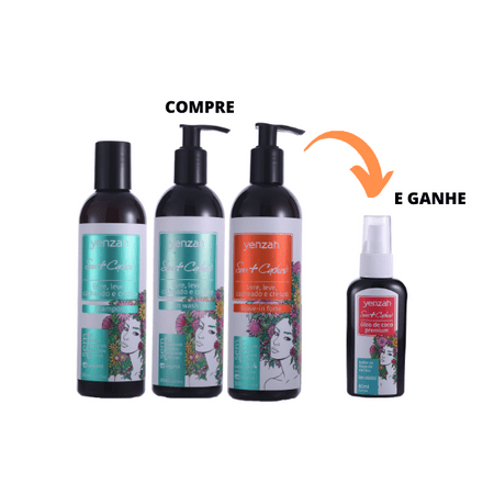 Kit-Sou-Cachos-3-e-4---Compre-o-Kit-e-Ganhe-1-Oleo-de-Coco-Premium-60ml