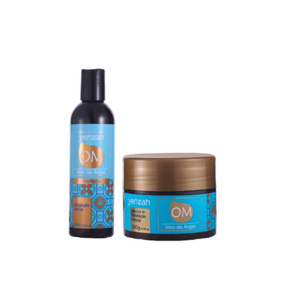 Kit-OM-oleo-de-Argan_-Shampoo---Mascara