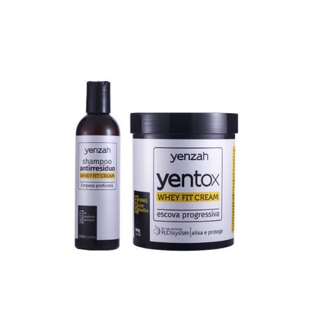 Kit-Yenzah-Yentox--Shampoo-Antirresiduos---Escova-Progressiva
