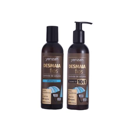 Kit-Desmaia-Fios--Shampoo---Leave-in