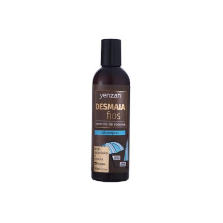 shampoo-desmaia-fios