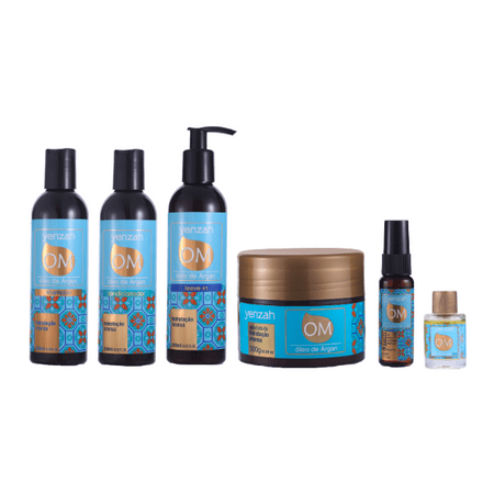 1-shampoo-OM-Argan-240ml-1-condicionador-OM-Argan-240ml-1-leave-in-OM-Argan-240ml-1-mascara-OM-Argan-300g-1-oleo-serum-OM-Argan-30ml-e-1-oleo-de-argan-OM-Argan-7ml.