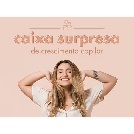 caixa-surpresa-crescimento-capilar