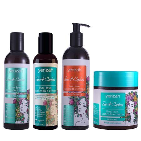 Kit-Yenzah-Sou-cachos-com-shampoo-condicionador-leave-in-forte-e-mascara