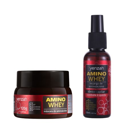 Kit-Yenzah-Amino-Whey-com-tonico-antiqueda-e-mascara