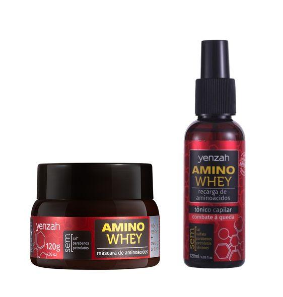 Kit-Yenzah-Amino-Whey-com-tonico-antiqueda-e-mascara