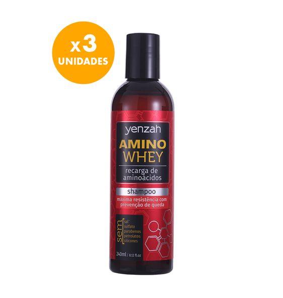 Kit-Yenzah-Amino-Whey-com-3-unidades-de-shampoo-240ml
