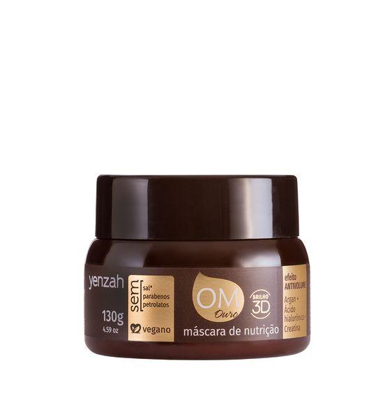 mascara-yenzah-OM-Ouro-frente-nutricao