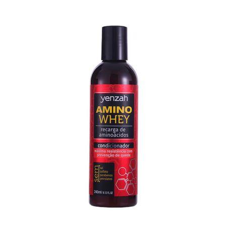 Condicionador-Yenzah-Amino-Whey-240ml