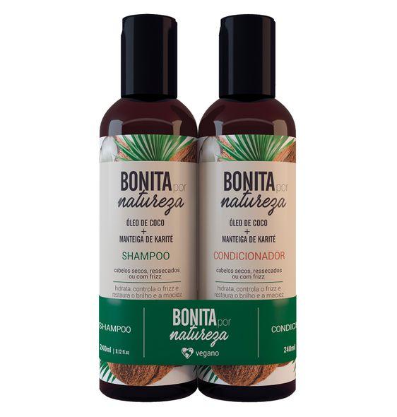 kit-BpN-Shampoo-Cond
