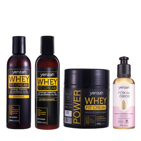 shampoo_whey_condicionador_whey_mascara_whey-480g-_mix_de_oleos_120ml