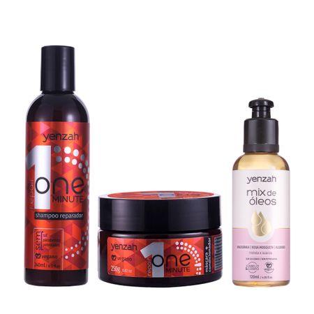 shampoo_one_minute_repair_mascara_one_minute_repair_mix_de_oleos