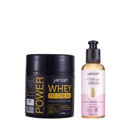 whey_fit_cream-480g-_mix_de_oleos