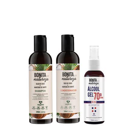 Kit_Basico_de_Higiene_para_cabelos_e_maos_Bonita_por_Natureza