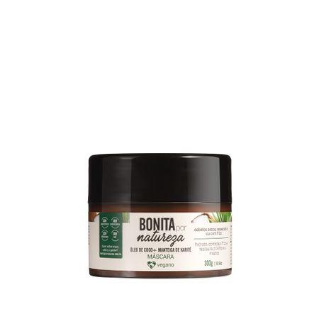 Mascara-Bonita-por-Natureza-Coco-e-Karite-300g